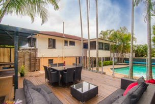 19 St Conel Street, Nudgee, Qld 4014