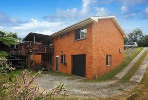 113 Wallace Street, Macksville, NSW 2447