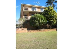 UNIT 6/49 LANDSBOROUGH, South West Rocks, NSW 2431