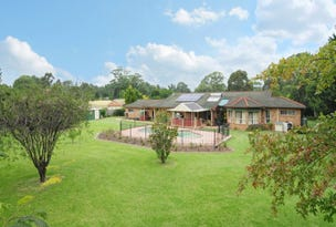 8 Tartarian Crescent, Bomaderry, NSW 2541
