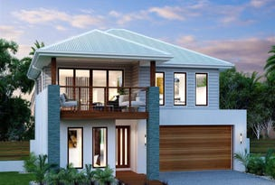 Lot 17 Brookvale, Victoria Point, Qld 4165