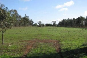 LOT 8 McNAMARA LANE, Narromine, NSW 2821