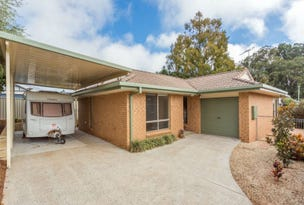 2/8 Green Street, Alstonville, NSW 2477