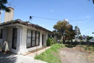 317 Ballarat Road, Braybrook, Vic 3019