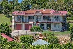 1. Belbourie Crescent, McLeans Ridges, NSW 2480