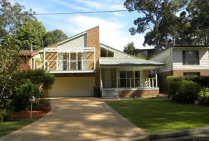 3 Fairview Crescent, Sussex Inlet, NSW 2540