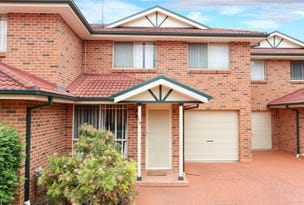 14/9 Stanbury Place, Quakers Hill, NSW 2763