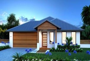 Lot 29 Parkview Estate, Gunnedah, NSW 2380