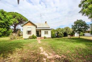 174 Larmer Street, Narrandera, NSW 2700
