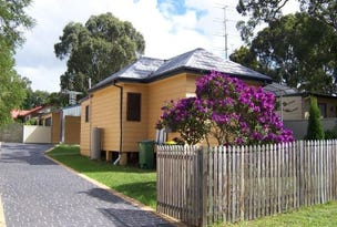 16 Munmorah Avenue, Charmhaven, NSW 2263