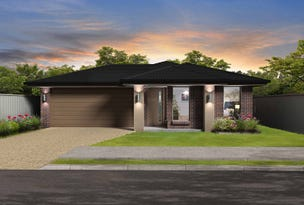 Lot 14 Doreen Drive, Langwarrin, Vic 3910