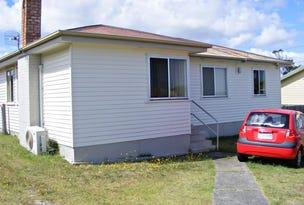 28 Widdowson Street, George Town, Tas 7253