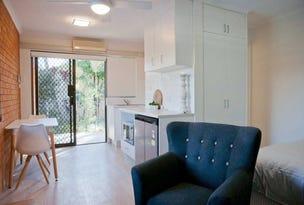 1/2A  York Street, Coffs Harbour, NSW 2450