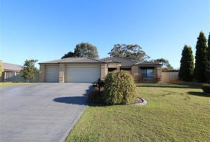46 Wilkinson Boulevard, Singleton, NSW 2330