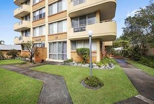 1/72 Church Street, Port Macquarie, NSW 2444