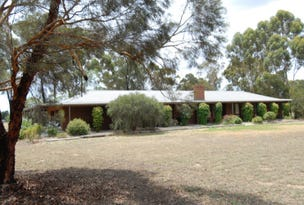 189 Blackett Street, Deniliquin, NSW 2710