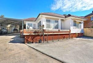 12 Pindari Crescent, South Wentworthville, NSW 2145