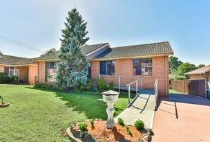 4 Richmond Crescent, Campbelltown, NSW 2560