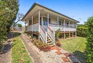 685 Ballina Rd, Goonellabah, NSW 2480