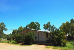 213-227 Duchess Road, Mount Isa, Qld 4825