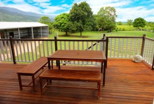 2161 Clyde Road, Babinda, Qld 4861