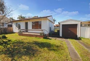 5 Hay Street, Gorokan, NSW 2263