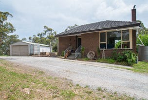 23 Temple Road, Selby, Vic 3159