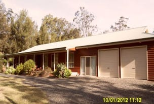 14A Barinya Lane, Springfield, NSW 2250