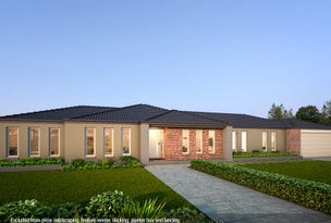 Lot 2 Greenfields Way, Mansfield, Vic 3722
