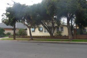36 Douglas Street, Lockleys, SA 5032