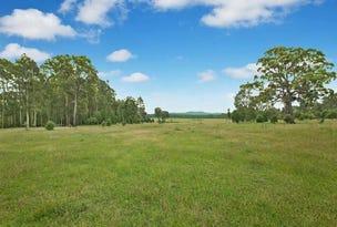 289 Mill Lane, Quorrobolong, NSW 2325
