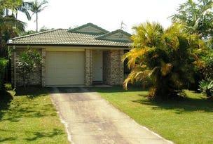 53 Prince Street, Mullumbimby, NSW 2482