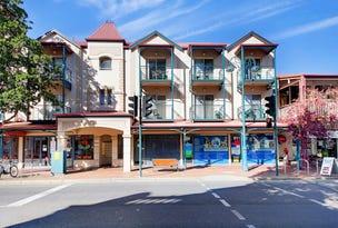 12/81 Melbourne Street, North Adelaide, SA 5006