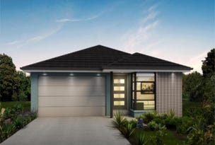 Lot 4116 Proposed Road, Spring Farm, NSW 2570