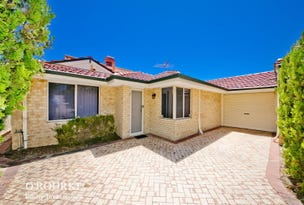 4/81 Dover Road, Scarborough, WA 6019
