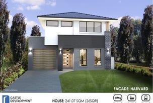 Lot 30 Argowan Road, Schofields, NSW 2762