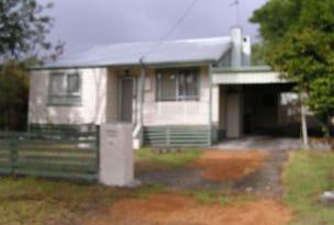 21 Edwards, Manjimup, WA 6258