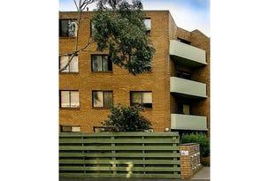 6/27 Brougham Street, Kew, Vic 3101