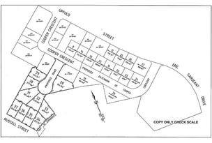 Lot 36 Russell Street, Gormans Hill, NSW 2795