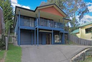 38 Beauty Crescent, Surfside, NSW 2536