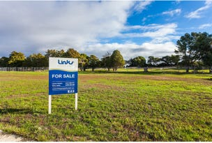 Lot 102, Rutledge Blvde, Geelong, Vic 3220