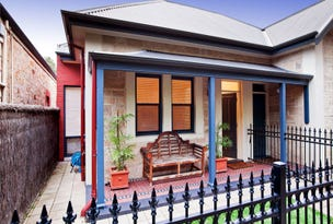 North Adelaide, address available on request