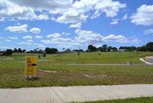 Lot 18 Macksville Heights, Macksville, NSW 2447