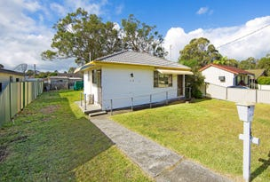 35 Brennon Road, Gorokan, NSW 2263