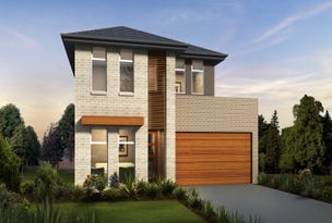 Lot 1135 Cartwright Crescent, Airds, NSW 2560