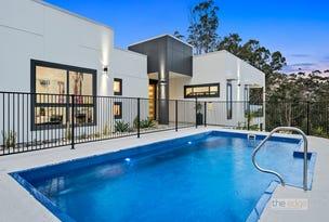 113 Overlander Road, Moonee Beach, NSW 2450
