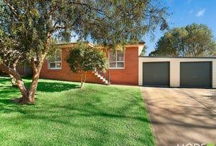 11 Cairnes Road, Glenorie, NSW 2157
