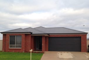Lot 131 Gleneagles Drive, Northlinks Estate, Tatura, Vic 3616
