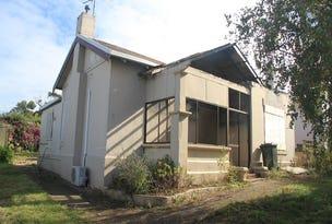 55 Wehl Street North, Mount Gambier, SA 5290