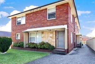 6/83 Campsie Street, Campsie, NSW 2194